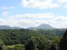Auvergne_11