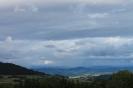 Auvergne_24