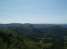 Auvergne_26