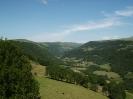 Auvergne_28