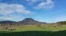 Auvergne_3