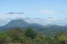 Auvergne_4