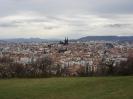 Auvergne_5